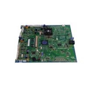 lexmark motherboard